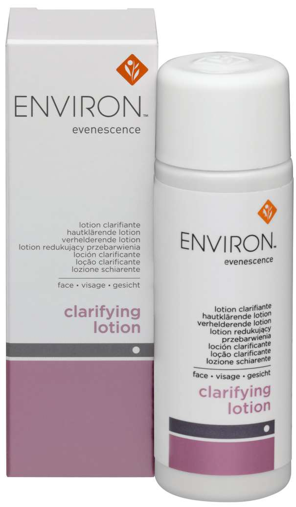 Evenescence Clarifying Lotion