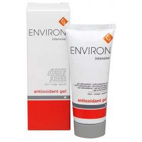 Intensive Antioxidant Gel image