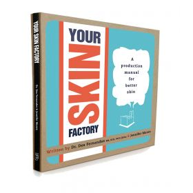 Your Skin Factory image